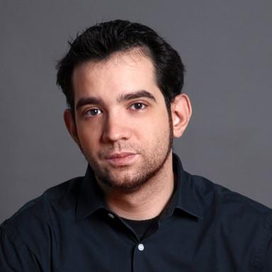 LUIS J. DE LAS HERAS