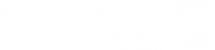 210212_ECLLYC_IA_ INFOGRAFÍA COMPLETA-1