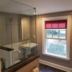Bathroom Remodel, Cedar Grove, NJ