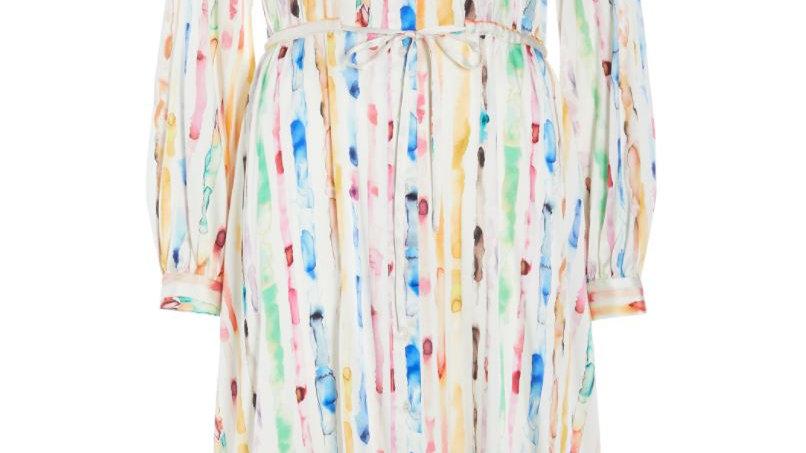 Dea Kudibal - MARLEY - Shades  Multi - Dress