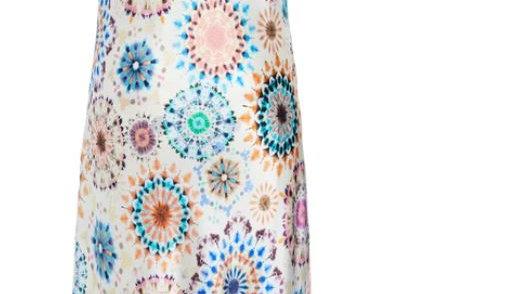Dea Kudibal - ADELAIDE - Kaleidoscope - Dress