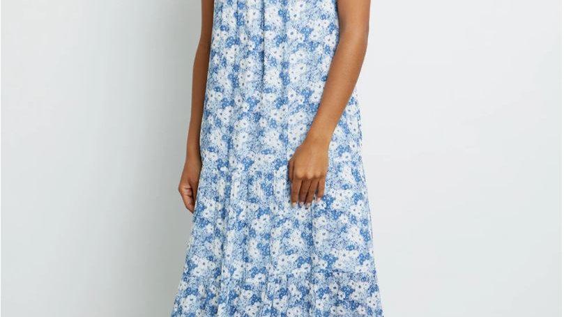 Rails - Adora – Blue Jasmine