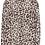 Thumbnail: Day Mio - Smoke - Long Sleeve Shirt