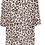 Thumbnail: Day Mio - Smoke - T-Shirt