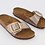 Thumbnail: Birkenstock - Madrid Big Buckle Sandals - Graceful Taupe