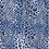 Thumbnail: Mercy Delta - Stowe Ombre Cheetah Sea