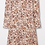 Thumbnail: Luisa Cerano - Jacquard Dress With Print