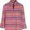 Thumbnail: Dea Kudibal - Kamille Dress – Tapestry Sienna