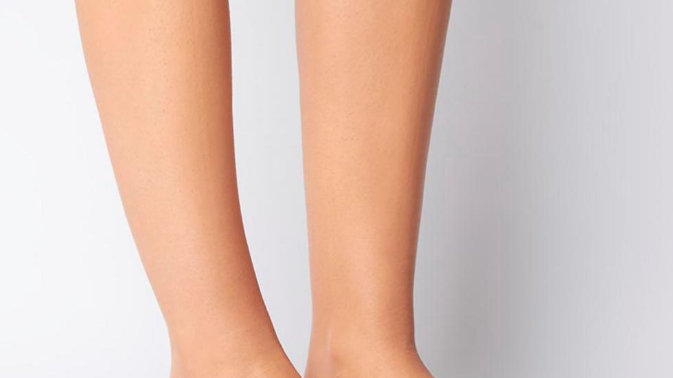 Birkenstock - Madrid Big Buckle Sandals - Graceful Pearl White