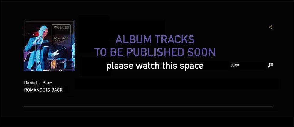 DJP-album-coming-soon-980px.jpg