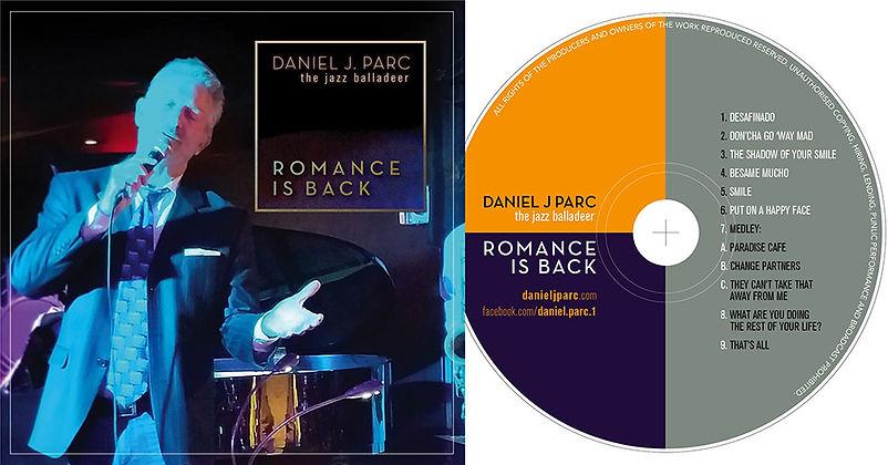 CD-mockup-visual.jpg