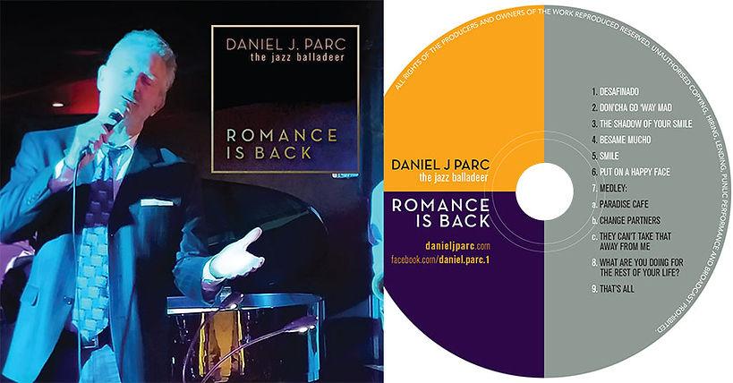 DJP-Romance-is-Back-CD-album-WHITE.jpg