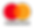 mastercard_vrt_pos_92px_2x.png