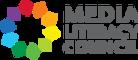 media literacy council logo.png