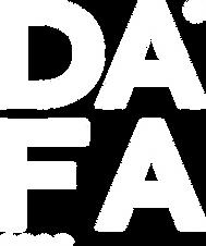 DAGA Logo White.png