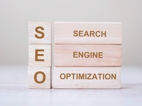 5 Ways SEO Can Help Your Brand Grow