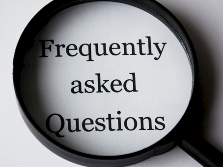POPULAR INTERVIEW QUESTIONS AND HOW TO ANSWER