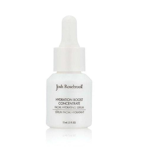Josh Rosebrook | Hydration Boost Concentrate