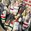 Thumbnail: Sage Bundles