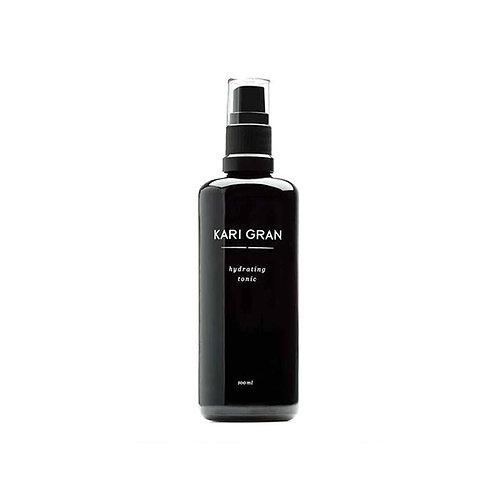 Kari Gran | Hydrating Tonic