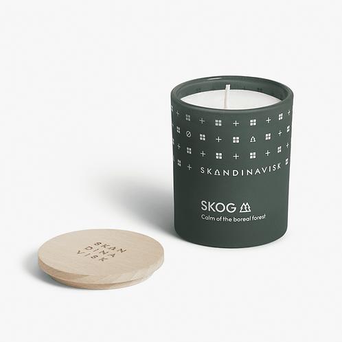 Skandinavisk | Skog Mini