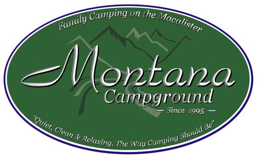 Montana-logo.jpg