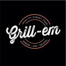 Grill Em.jpeg