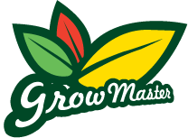 growmaster.png
