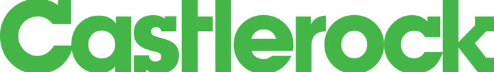 Castlerock_Logo_Green_RGB.jpg
