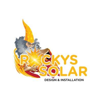 Rock Solar.jpg
