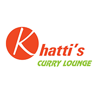 khattis-curry-lounge.png