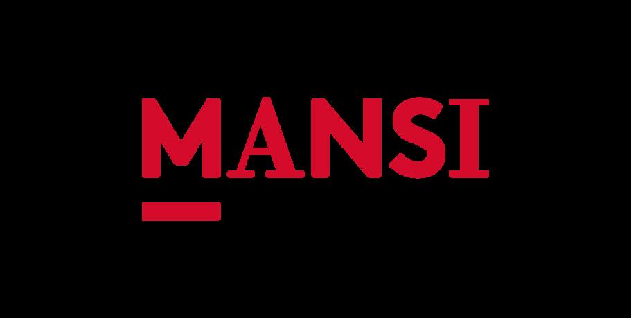 Mansi.png