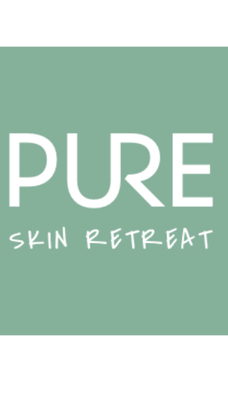 pure-retreat.png