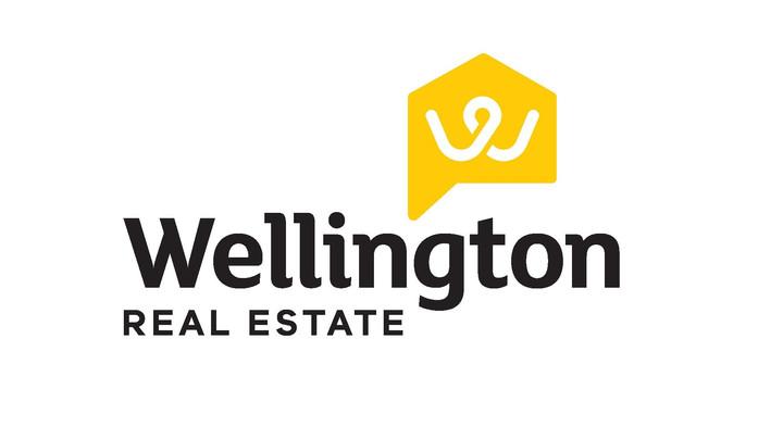 Wellington-Realestate-Logo_Cropped.jpg
