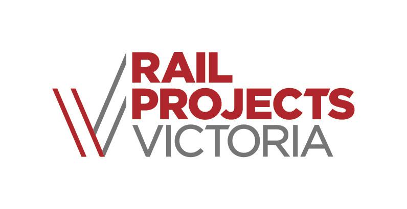 Rail Projects.jpg