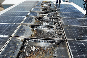 solar-panel-fire-australia.jpeg