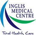 inglis-medical-centre-logo2.jpg