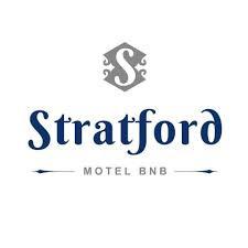 Stratford Motel.jpeg