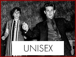 Unisex.png