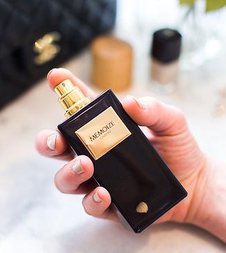 Memorize Luxury Perfume Final 2nd set-37