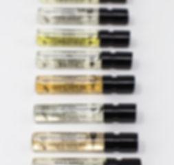 Luxury Niche Perfume
