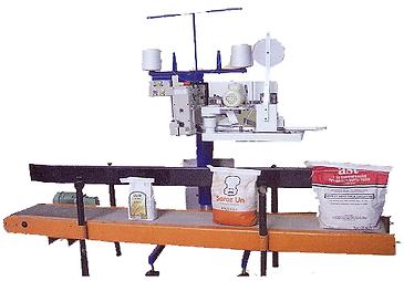 ARM-805A Çuval Ağzı Dikiş Makinesi
