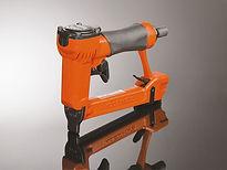 Özarma Ambalaj ARM-901 Havalı Çivi Çakma ve Döşeme Makinesi