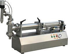 ARM-2103 Sıvı Dolum Makinesi