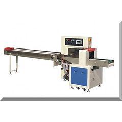 Özarma Ambalaj ARM-981 Flowpack Poşetleme Makinesi
