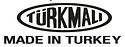 ozarma made in turkey.png