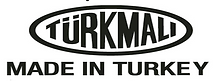 ozarma made in turkey.png