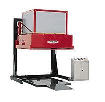 Özarma Ambalaj ARM-304 Otomatik Palet Shrink Makinesi