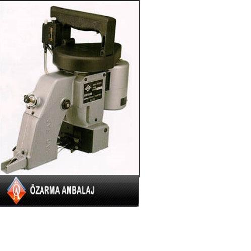 Özarma Ambalaj ARM-801 Çuval Ağzı Dikiş Makinesi