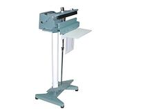 Özarma Ambalaj ARM-400 Ayaklı Sıcak Çene Yapıştırma Makinesi